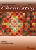 Indepth Approach to Chemistry Volume 1 for Class 11 Standard XI for CBSE ISc PU All Boards Satnam