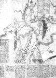 Códice Costa Matoso: coleção das notícias dos primeiros descobrimentos das minas na América que fez o doutor Caetano da Costa Matoso sendo ouvidor-geral das do Ouro Preto, de que tomou posse em fevereiro de 1749, & vários papéis