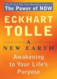 A New Earth - Erchart Tolle