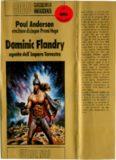 Domenic Flandry - Agente dell'Impero Terrestre