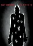 Ozzy Osbourne - Ozzmosis - 01
