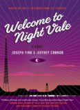 Welcome to Night Vale.