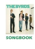 Complete Byrds-Songbook with Chords 1965 - 2000 (PDF) - Die