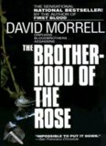 David Morrell - Brotherhood of the Rose