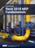 Revit 2018 MEP Fundamentals
