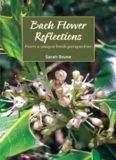 Bach Flower Reflections: From a unique fresh perspective