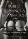 The Mammoth Book of Erotic Romance and Domination (Mammoth Books)