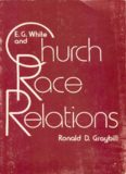 E.G. White and Church Race Relations