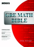 Nova GRE Math Bible