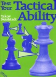 Test Your Tactical Ability - Bellaire Chess Club