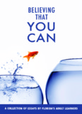 Believing That You Can