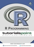 R Programming - Tutorialspoint