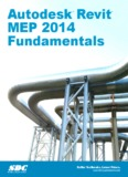 Autodesk Revit MEP 2014 Fundamentals - SDC Publications