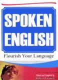 Spoken English Flourish Your Language.pdf