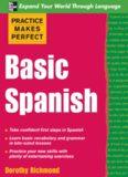 Practice Makes Perfect Basic Spanish.pdf