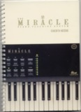 Miracle Piano Teaching System, The