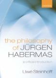 The Philosophy of Jürgen Habermas