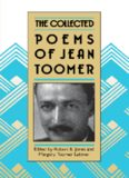 The Collected Poems of Jean Toomer