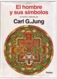 el hombre y sus símbolos. (carl jung. )