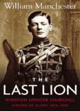 The Last Lion (Visions of Glory, 1874 - 1932)