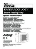 kENDALL KANGAROO JOEY