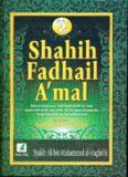 Shahih Fadhail Amal 2