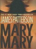 Mary, Mary (Alex Cross Novels)