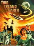 This Island Earth (Forrest J Ackerman Presents)