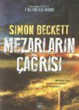 Mezarların Çağrısı - Simon Beckett