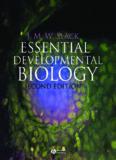 Essential Developmental Biology JMW Slack