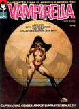Vampirella - (Ebook Comic Erotic).pdf