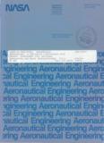 """ngineering Aeronautical E engineering Aeronaut """" Engineering Aero ing Aeronautical Engi leering ..."""