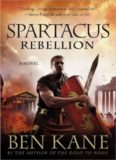 Spartacus- Rebellion
