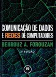 comunicaçao de dados e redes de computadores