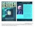 Excalibur briefing 2nd Edn – Explaining paranormal phenomena