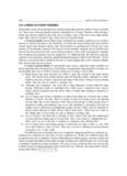 Applied Thermodynamics by Onkar Singh.0003.pdf