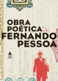 Boxe Obra completa de Fernando Pessoa