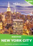 Discover New York City 2019