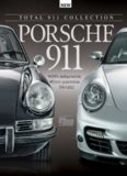 Porsche 911 Every Generation 1963-2015