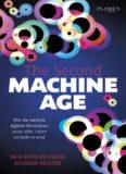 Die Welt von morgen Wie die nächste industrielle Revolution unserer aller Leben verändern wird