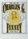 Life of Charles G. Finney