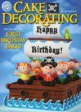 Wilton Cake Decorating Yearbook 2010