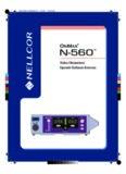 N-560 Trendi