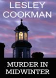 Murder in Midwinter (Libby Sarjeant Mysteries)