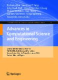 Advances in Computational Science and Engineering: Second International Conference, FGCN 2008, Workshops and Symposia, Sanya, Hainan Island, China, December 13-15, 2008 in Computer and Information Science)