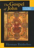 The gospel of John : a theological commentary