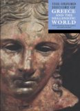 The Oxford History of Greece & the Hellenistic World