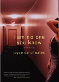 Joyce Carol Oates stories.pdf