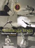 Аштанга Йога. Практическое руководство