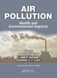 Air Pollution: Health and Environmental Impacts - yimg.com
